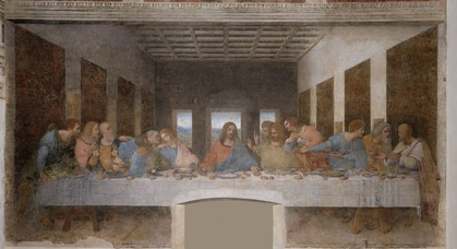 "Click on the picture to see the ""restored' version by a follower, Giampietri"